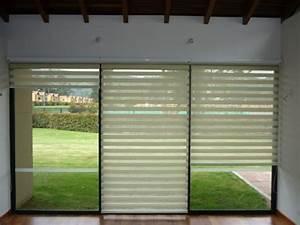 Gardinen Ideen Modern : moderne gardinen lassen sie uns die gardinentrends ansehen ~ Michelbontemps.com Haus und Dekorationen