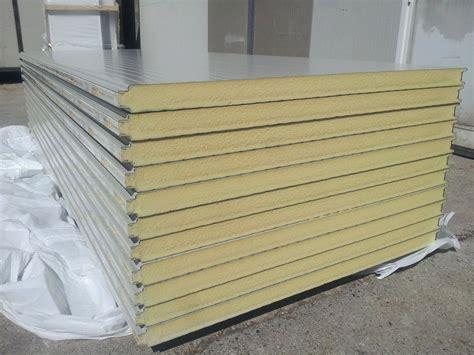 rivestimento esterno  capannoni progetto  capannone