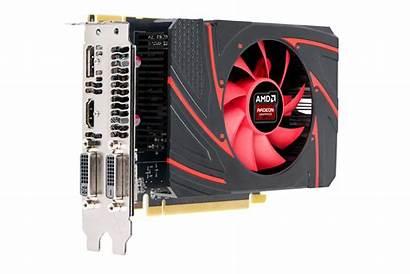 Radeon R7 Amd 240 Graphics Series R9