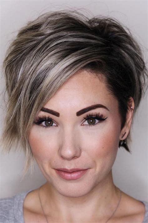 best 25 very short bob ideas on pinterest short bob