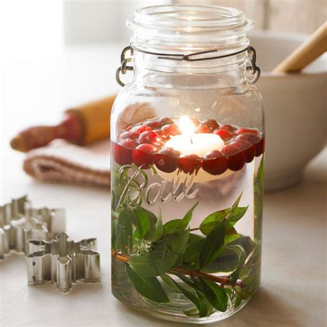 jar christmas candle holder 42 amazing diy mason jar candles and holders