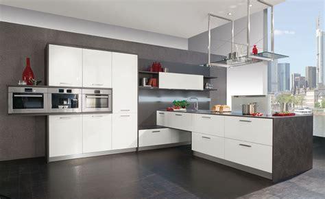 cuisine en longueur ouverte formidable cuisine en longueur ouverte 8 cuisine design