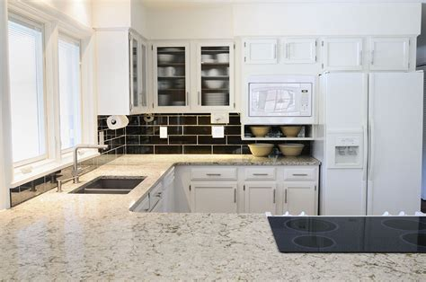 what to clean quartz countertops with how to clean and maintain your quartz countertops pf