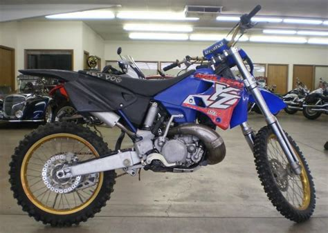yamaha yz in colorado for sale find or sell motorcycles