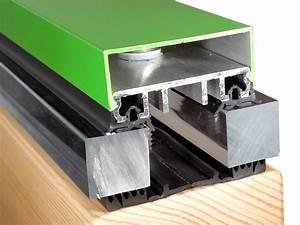 Terrassenuberdachung mit glas selbst bauen mit verlegeprofile for Glasscheiben für terrassenüberdachung