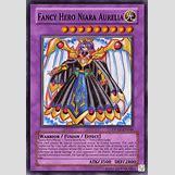 Dark Magician Of Oblivion   361 x 523 jpeg 178kB