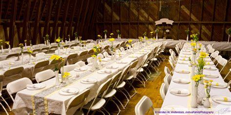 hochzeit locations zum feiern  passau heiratende