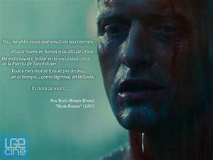 14 best images ... Blade Runner Love Quotes
