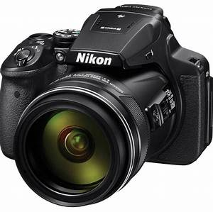 Nikon 900 Manual Instruction  Free Download User Guide Pdf