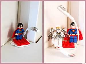 Kabel Am Schreibtisch Verstecken : kabel ordnen und organisieren missmommypenny ~ Sanjose-hotels-ca.com Haus und Dekorationen
