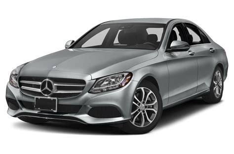 Request a dealer quote or view used cars at msn autos. New 2017 Mercedes-Benz C-Class - Price, Photos, Reviews, Safety Ratings & Features