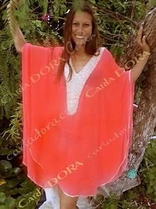 Pancho Vetement Femme : tunique mariage ~ Preciouscoupons.com Idées de Décoration