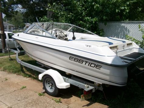 Cheap Boats For Sale In Indiana by Ebbtide Boats For Sale In Pa Ski Boat For Sale Indiana