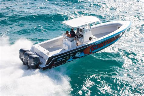 Contender Boats Dealers by 2018 Contender 35 St Power New And Used Boats For Sale