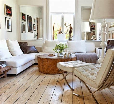 Skandinavische Möbel  Schaffen Sie Ein Charmentes Ambiente