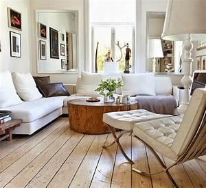 Möbel Skandinavischer Stil : wohnzimmer skandinavischer stil ~ Lizthompson.info Haus und Dekorationen
