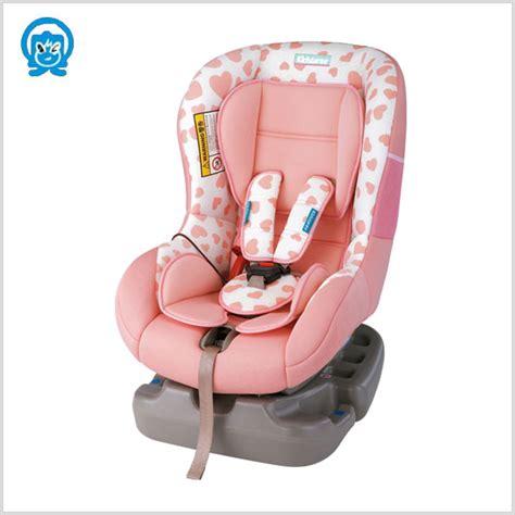 siege auto portable chine bébé siège de voiture de poupée 9 month 12 ans
