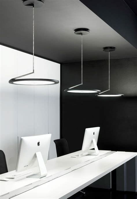 Xal Lighting by 1000 Images About Wever Ducr 233 On