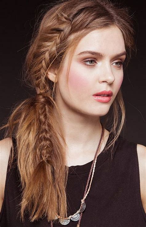 HD wallpapers hairstyle 2015 women