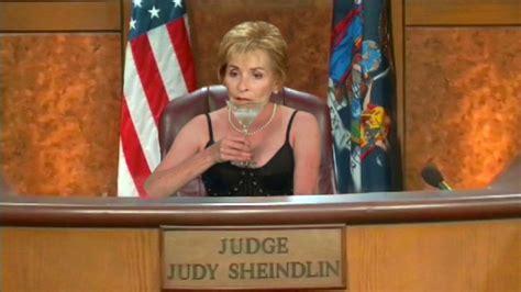 judge judy  primetime youtube
