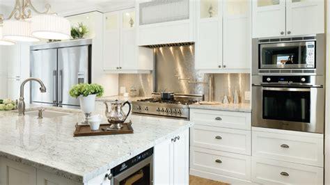cuisine shaker davaus cuisine blanche shaker avec des idées