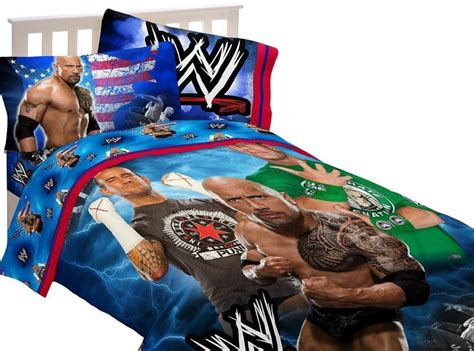 wwe comforter set queen comforter set boys bed in a bag comforter set 2 prints bedding