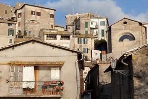 Piano casa della Regione Lazio Modificata, integrata e sostituita in parte la Legge Regionale