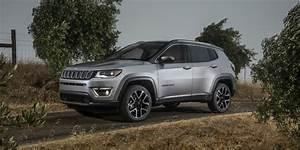 Prix Jeep : jeep le fleuron de fiat chrysler convoit prix d 39 or ~ Gottalentnigeria.com Avis de Voitures