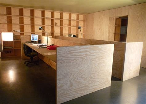 cabinet d architecture grenoble 28 images agence d architecture grenoble et annecy arquitect