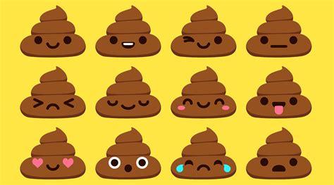 Qa Whats Normal Baby Poop