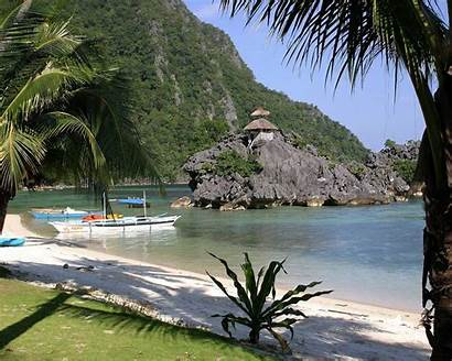 Fiji Beaches Wallpapers Desktop Natural Islands Island
