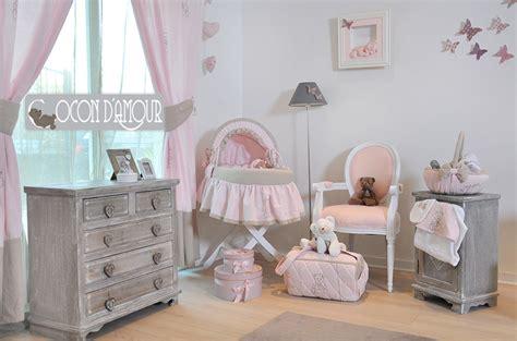 papier peint chambre bebe fille papier chambre bb sur un nuage dco de chambre bebe opale