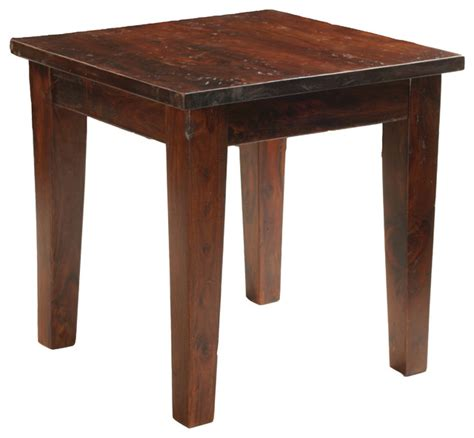 wood side table plans woodwork simple wood end table plans pdf plans
