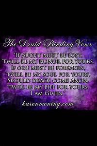 Best 25+ Karen ... Wedding Fever Quotes