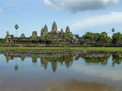 les 10 plus beaux monuments du monde evasion