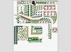 102 best Permaculture images on Pinterest Gardening