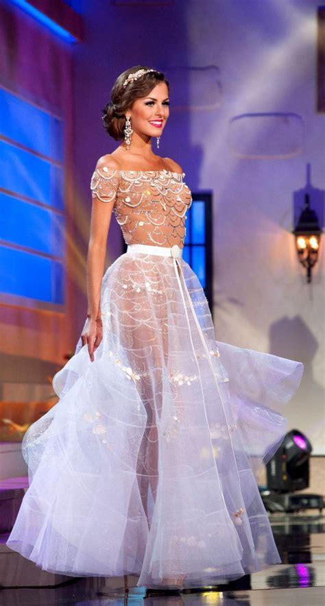 foto de 17 Best images about Miss Universe on Pinterest