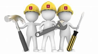 Maintenance Outage System Wide Team Peoplesoft Campus