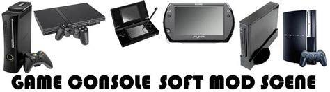 game console soft mod installing free mc boot via magic and fceultra for playstation 2