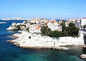 La Plateforme Du Batiment Marseille : village club du soleil marseille la belle de mai ~ Dailycaller-alerts.com Idées de Décoration