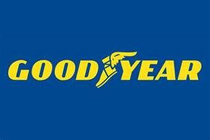 New Tires Goodyear Tires Goodyear Tire And Rubber Company ...