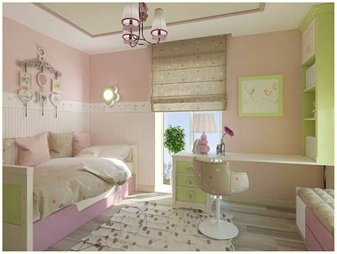 Mobile Kinderzimmer Mädchen by Die Sch 246 Nsten Ideen F 252 R Ein M 228 Dchen Zimmer Girlyzimmer