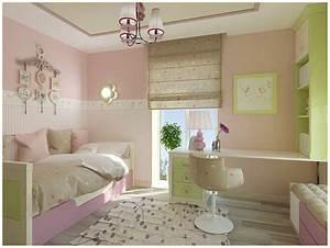 Kinderzimmer Bilder Mädchen : die sch nsten ideen f r ein m dchen zimmer girlyzimmer pinterest kinderzimmer ~ Markanthonyermac.com Haus und Dekorationen