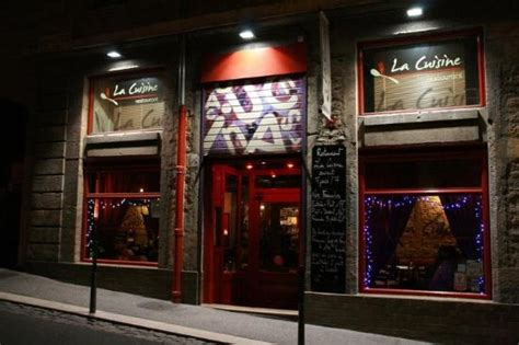 la cuisine restaurant lyon 30 best images about for foodies on