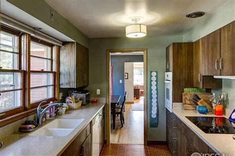 king kitchen cabinets what 1 050 000 buys you in denver and 3 other real estate 2105