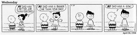 Charlie Brown  Misogynist Boing Boing