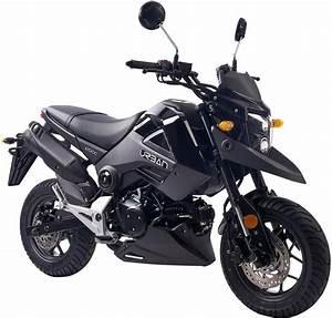 Kosten Motorrad 125 Ccm : urban motorrad 125 ccm 90 km h m3 125 efi otto ~ Kayakingforconservation.com Haus und Dekorationen