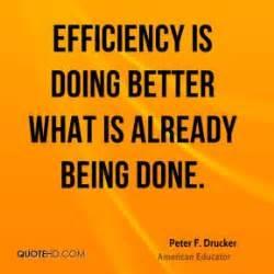 efficiency quotes quotesgram