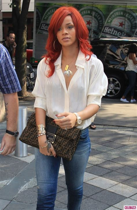 impressive hair color  hollywood  asian celebrities