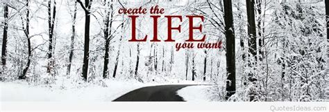 Winter Cover by Winter Quotes Cover Photos For Facebook Www Pixshark